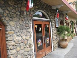 Pacifico Restaurante Mexicano