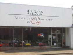 Alexis Baking Co