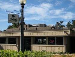 Jacks Bar and Grill
