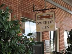 Sweetie Pies